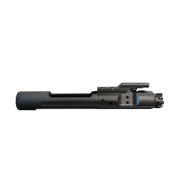 M-16 Bolt Carrier Group- Phosphate & Chrome Lined