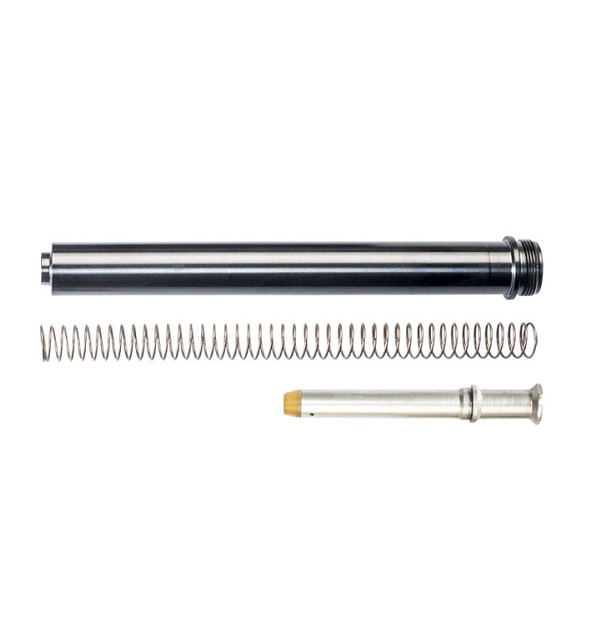 Rifle Length Buffer Kit- .308