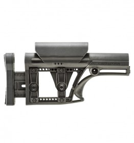 Luth-AR MBA-1 Rifle Buttstock