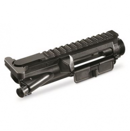 A3 Mil-Spec AR-15 Upper Receiver Kit