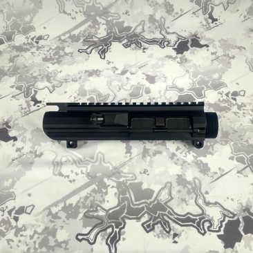 ASSEMBLED .308 BILLET UPPER RECEIVER DPMS LOW